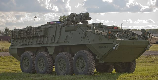 According to Infodefensa, Colombian Naval Infantry is interested in initiating a process for the selection of a 8x8 Armoured Personnel Carrier vehicle, with which it will reinforce the fleet of its Mobile Battalion No.1 (BAMIM No. 1). The intention would be to acquire a similar vehicle as used in the Colombian Army, in order to standardize the fleet and reduce logistics costs.