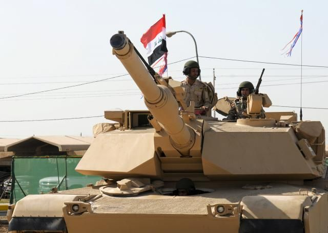 Iraq_orders_M1A1_Abrams_main_battle_tank_ammunition_and_logistical_support_640_001.jpg