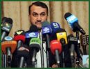 "Iranian Deputy Foreign Minister for Arab and African Affairs Hossein Amir Abdollahian announced yesterday, October 1st, Tehran's plans to assist the Lebanese army in fighting terrorism. ""The Lebanese army should be strengthened for its campaign against terrorism,"" Amir Abdollahian told FNA on Wednesday. ""Any assistance by Iran to the Lebanese army will be within the framework of war on terrorism and the international laws,"" he added."