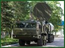 Concern Radioelectronic Technologies (KRET) has completed the 2014 state defense order to ship Krasuha-2 electronic suppression system to the Russian Defense Ministry. The Krasuha-2 mobile Early Warning complex is one of the more recent designs by the All-Russian Research Institute Gradient in Rostov-on-Don.