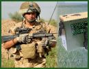 A leader in the design and manufacture of specialist batteries and chargers, Lincad is pleased to announce that it has been awarded three new R&D contracts by the British MOD. This will provide the funding required for the company to take the development of three key new products through to the production stage.