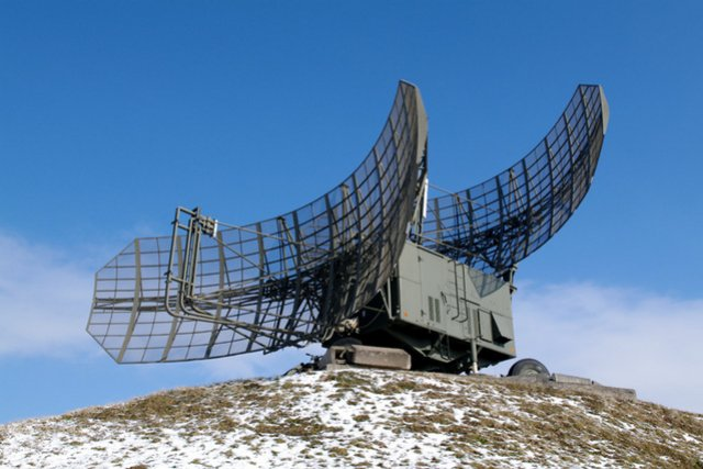 According to Defense News, Czech, Slovak and Hungarian defense companies have unveiled a project to jointly supply new 3-D radars to their armies with the aim of replacing Soviet-built P-37 radars. The project is designed to enhance the interoperability of the three armed forces, and ensure the new radars are impenetrable to Russian military.