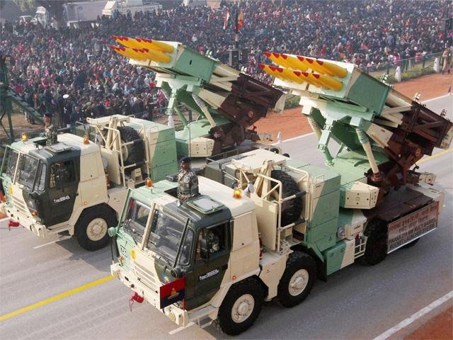 Indian Missiles News Amp Discussions May 2017 Page 7
