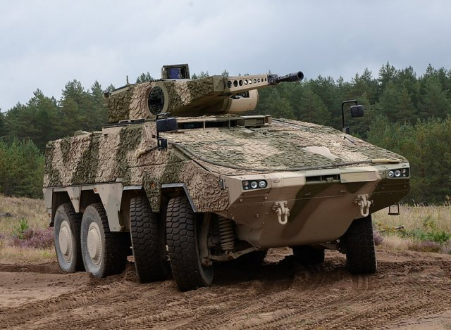 Lithuania_Armed_Forces_started_testing_A