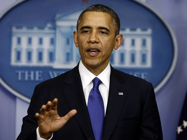 US President Obama sends a draft resolution to Congress for military action in Syria and Iraq 640 001