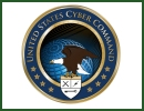 United States to increase effort in the field of Cybersecurity for public safety small 001