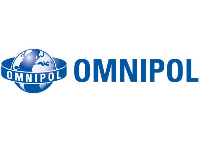 Ominpol various Czech-made defense and security products for the world market 640 005