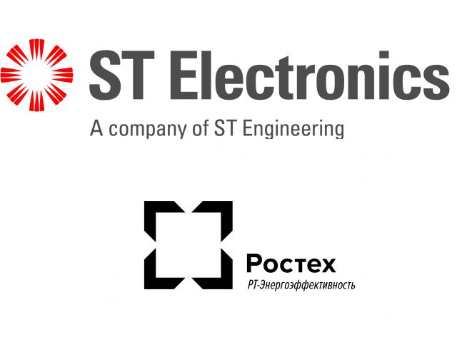 Rostec from Russia and ST Electronics of Singapore to cooperate for security equipment 640 001