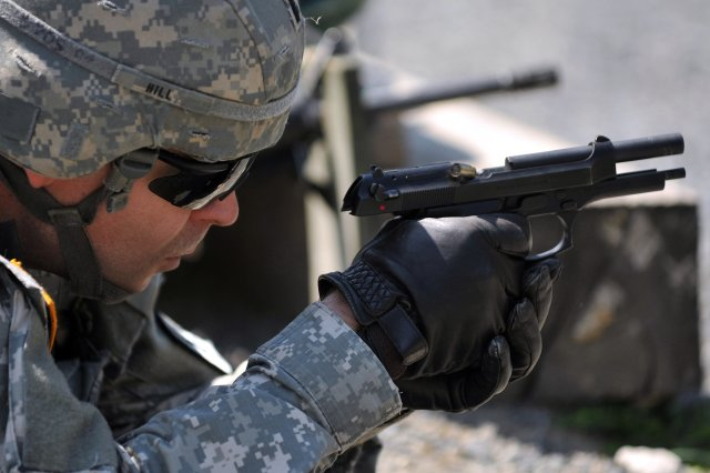 US Army to release sollicitation for new XM17 Modular Handgun System 640 001