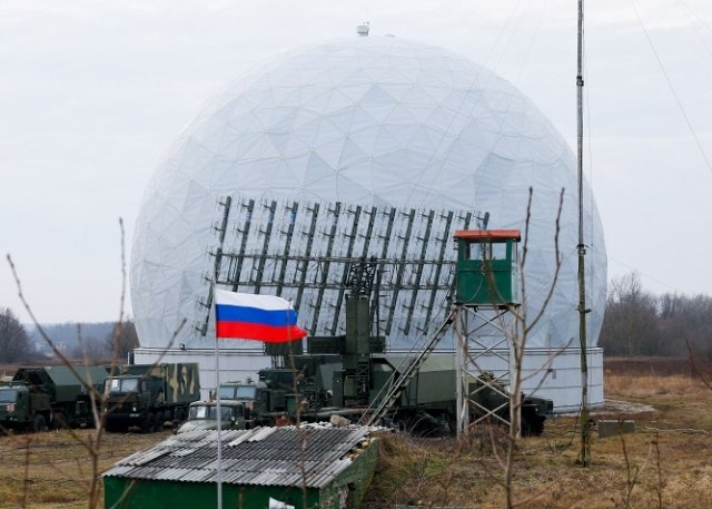 Russia developing system capable of switching off  foreign military satellites 640 001