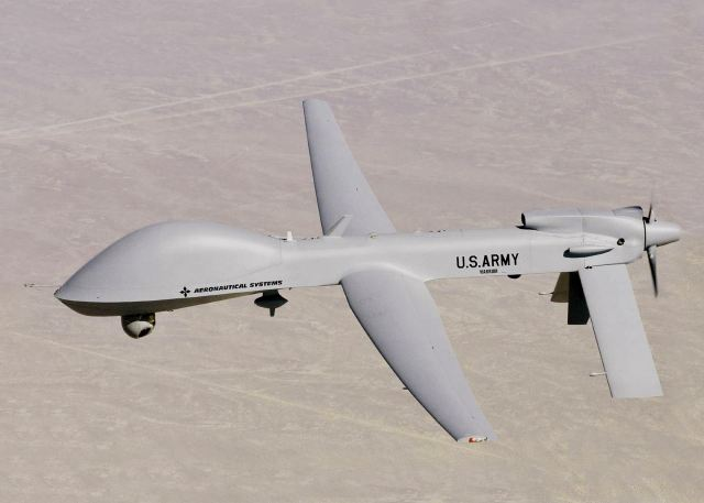 US army soldiers have tested MQ-1C UAV with OSVRT One System Remote Video Terminal 640 001