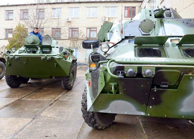 """latest reports global armored and counter Global armored vehicles market to reach usd366 research report """"global armored vehicles demand in the global defense armored vehicles."""