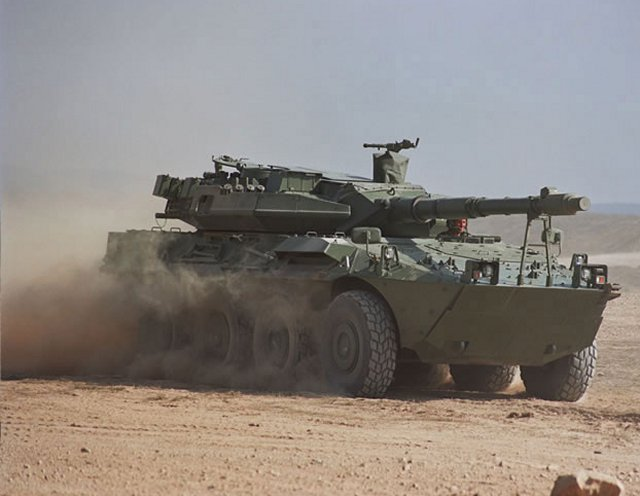 First_prototype_of_CIO_s_Centauro_2_armoured_vehicle_about_to_start_testing_phase_640_001.jpg