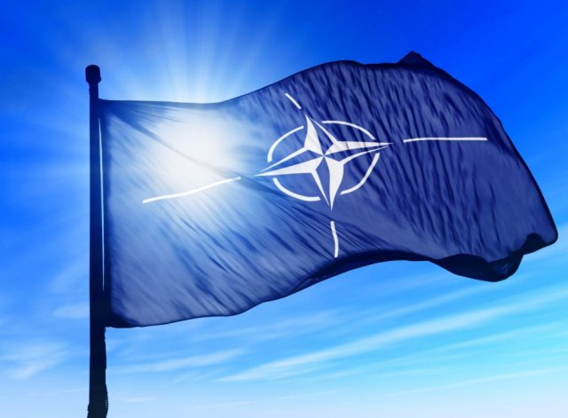 Central and Eastern European states vow to strengthen NATOs eastern flank 640 001