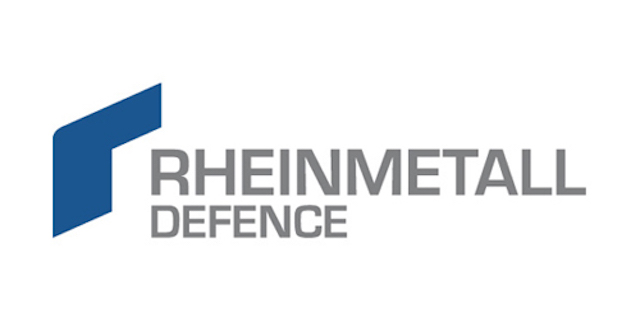 Rheinmetall won a EUR20 mil contract for tank ammunition