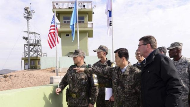 US reaffirms support to South Korea amid North Korea s growing nuclear threats 640 001