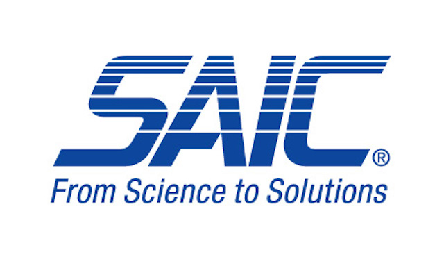 DLA awards SAIC USD210 mil supply chain management contract