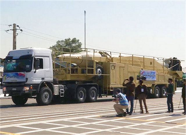 Iran_Armed_Forces_display_12_long-range_ballistic_missiles_during_military_parade_in_Tehran_Qadr_F_640_001.jpg