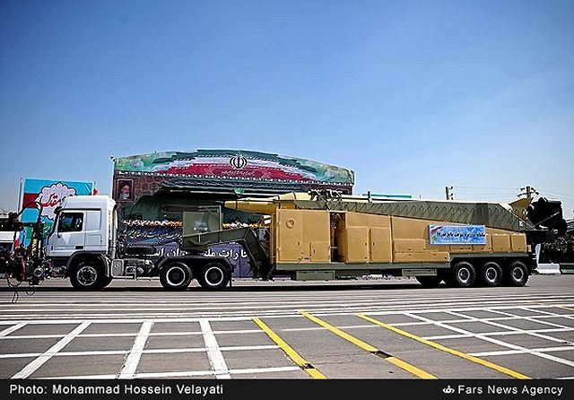 Iran_Armed_Forces_display_12_long-range_ballistic_missiles_during_military_parade_in_Tehran_Qadr_F_640_002.jpg