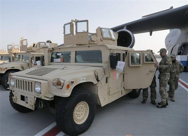 US - Ukraine Defence Cooperation: - Page 2 US_Company_Textron_will_upgraded_Humvee_tactical_vehicle_for_Ukrainian_army_640_001