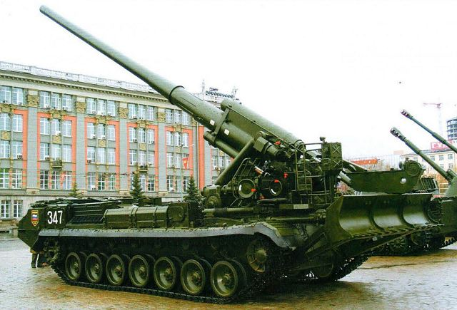First_live_firing_with_new_2S7M_Malka_self-propelled_cannon_for_Russian_troops_of_Eastern_MD_640_001.jpg