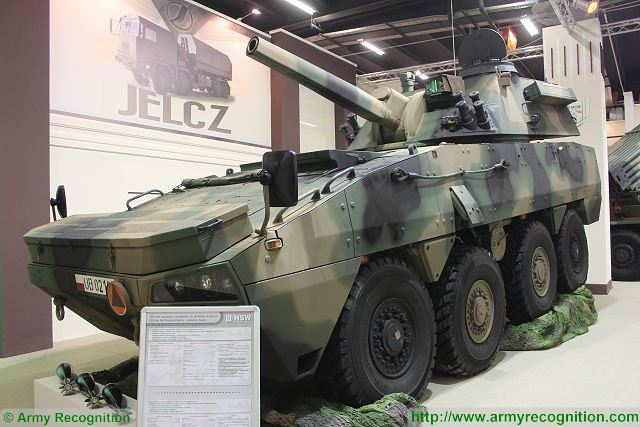 Polish_army_will_signed_a_contract_for_the_delivery_of_64_RAK_HSW_120mm_8x8_sel-propelled_mortars_640_001.jpg