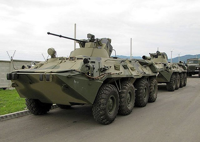 Russia-to-set-up-a-new-motor-rifle-division-near-Smolensk-in-west-region-640-001