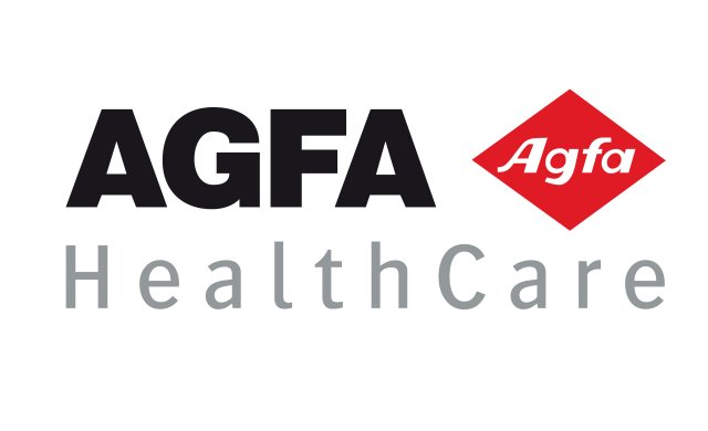 Belgian company Agfa HealthCare awarded its fourth US Government DIN PACS agreement 640 001