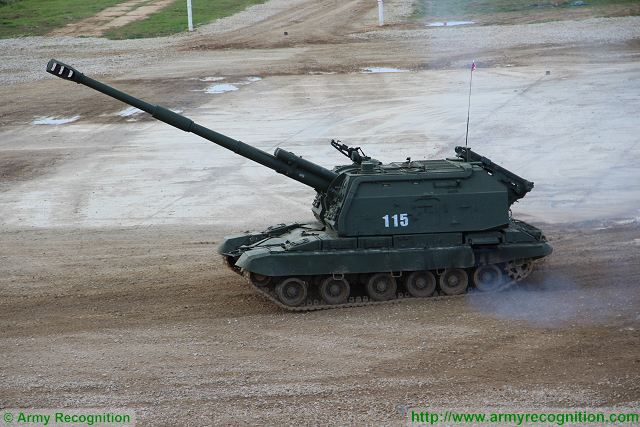 Russian Gun Artillery: Discussion Thread - Page 10 Analysis_Russian_defense_industry_promotes_modern_artillery_systems_on_global_military_market_2S19_MSTA-S_640_001