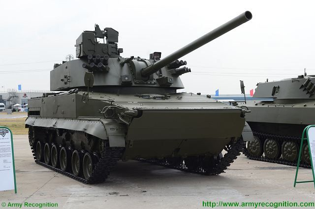 Russian Gun Artillery: Discussion Thread - Page 10 Analysis_Russian_defense_industry_promotes_modern_artillery_systems_on_global_military_market_2S31_Vena_640_001