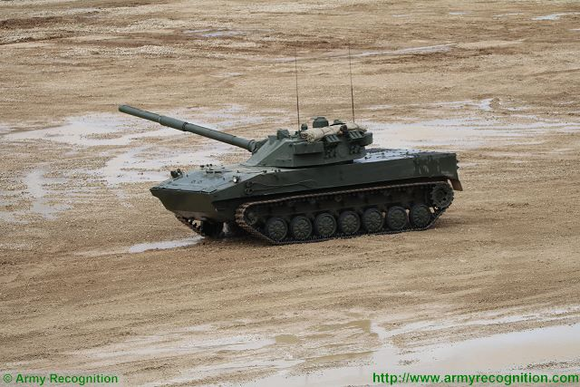 Russian Gun Artillery: Discussion Thread - Page 10 Analysis_Russian_defense_industry_promotes_modern_artillery_systems_on_global_military_market_2s25_Sprut-SD_640_001