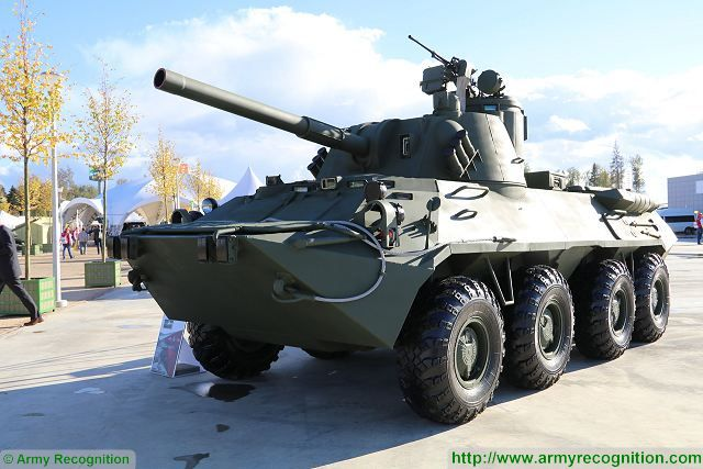 Russian Gun Artillery: Discussion Thread - Page 10 Analysis_Russian_defense_industry_promotes_modern_artillery_systems_on_global_military_market_Nona-SVK_640_001