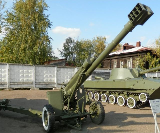 Russian Gun Artillery: Discussion Thread - Page 10 Analysis_Russian_defense_industry_promotes_modern_artillery_systems_on_global_military_market_Nona_K_640_001