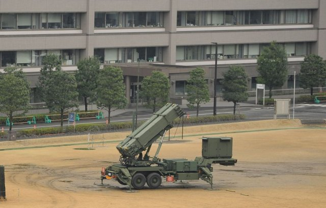 Japan-has-deployed-Patriot-air-missile-defense-systems-in-downtown-Tokyo-640-001