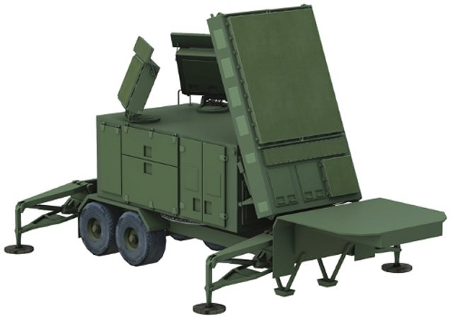 Raytheon-to-upgrade-combat-proven-Patriot-air-and-missile-defense-system-640-001