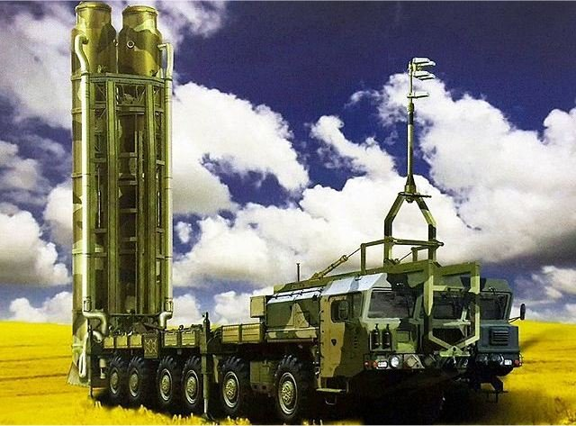 Russian-made-S-500-air-defense-system-will-begin-tests-this-year-640-001