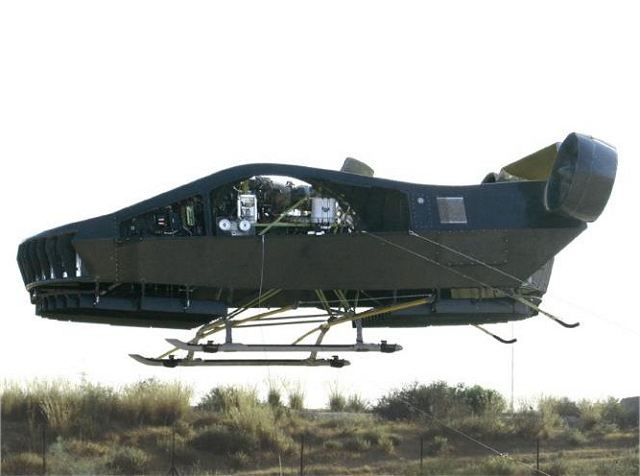 On December 30, 2015, Israeli-made AirMule successfully completed its first autonomous, untethered flight at the Megiddo airfield in northern Israel. The AirMule is an unmmaned aerial system capable of lifting 1,000 pounds (450 kg) in weight and can carry its loads for 31 miles (50 km).