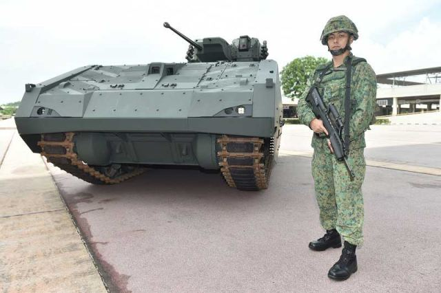 Singapore_Armed_Forces_have_received_first_prototype_next_generation_Armoured_Fighting_Vehicle_640_001.jpg