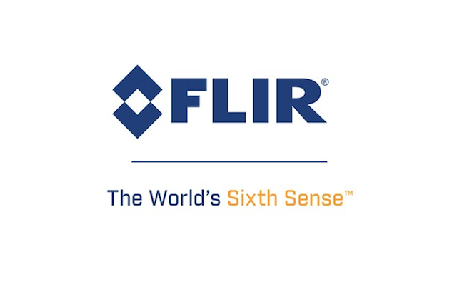 FLIR Systems acquired Armasight