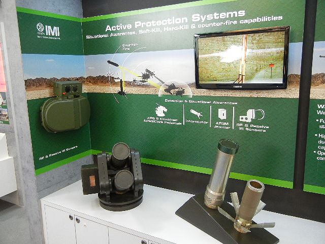 U.S. Army News: - Page 6 US_has_chosen_Israeli_Iron_Fist_active_protection_system_to_secure_armoured_personnel_carrier_640_001