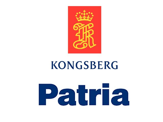 Finland to sell 49 9 of Patria to the norwegian efence company Kongsberg 640 001