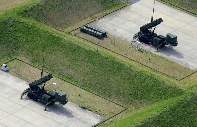 Japan-to-permanently-deploy-its-ground-missile-interception-systems-amid-North-Korea-threat-640-001