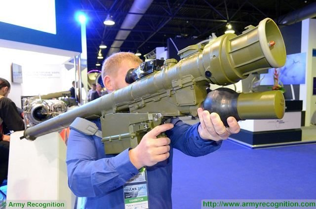Rosoboronexport-to-sell-the-newest-9K333-Verba-man-portable-air-defense-system-to-internation-arms-market-640-001