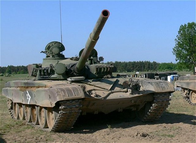 Russia to upgrade its T 72 MBT and BMP 3 infantry fighting vehicles for India 640 001