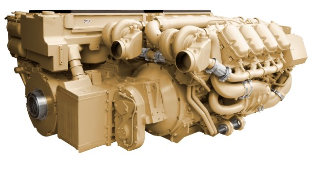 RENK France to promote new transmission for T-72 T-90 MBTs 003