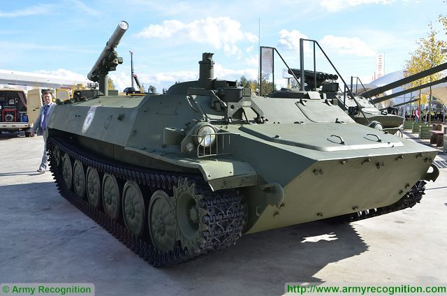 Russian Army ATGM Thread - Page 14 Russia_will_develop_a_new_generation_of_anti-tank_missile_using_fire-and-forget_technology_640_002