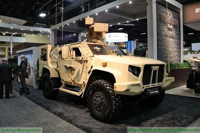 oshkosh defense has delivered 7 jltv vehicles to us army and marine corps for testing 11710162. Black Bedroom Furniture Sets. Home Design Ideas