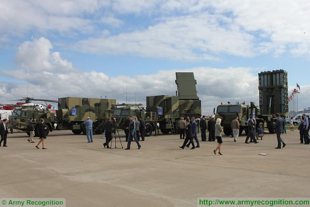 the global concerns over americas national missile defense system South korean leaders' security is in jeopardy now that they have agreed to host an american missile defense system, a russian diplomat said monday  korea over us missile defense system by.