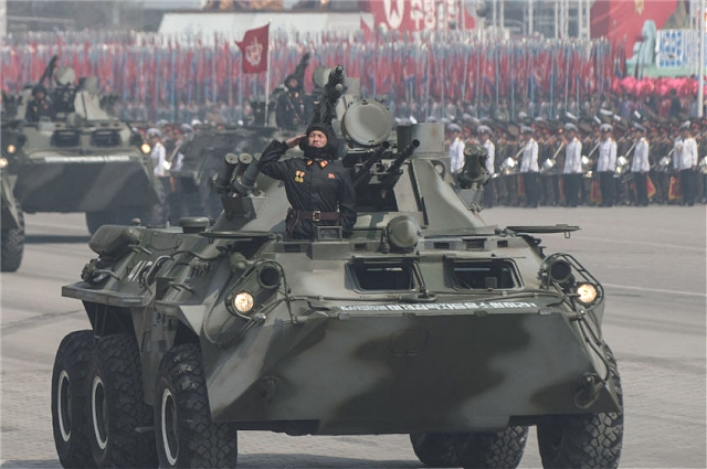 https://www.armyrecognition.com/images/stories/news/2017/april/M-2010_6x6_APC_armoured_personnel_carrier_North_Korea_Korean_army_military_parade_105th_anniversary_of_the_birth_of_Kim_Il-sung_640_001.jpg