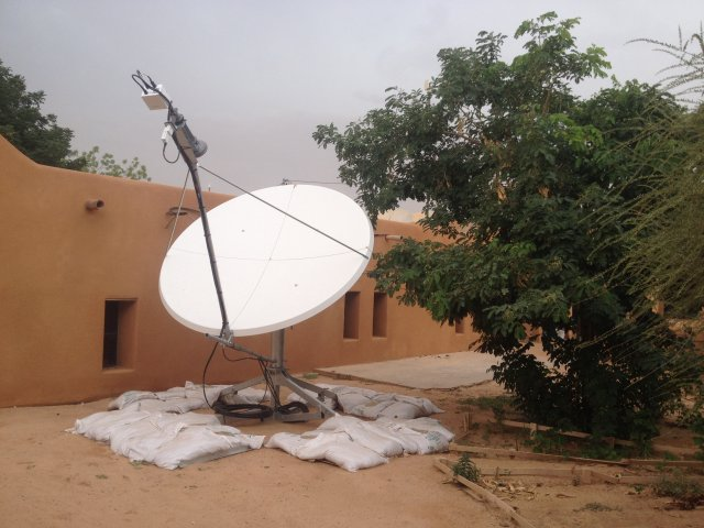 Airbus provides satcom for EU security missions in Mali Niger and Somalia 640 001